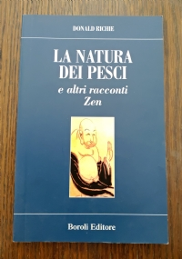 L'ANATRA ALL'ARANCIA E ALTRI RACCONTI - Biblioteca Parmigiana del Novecento 7 -parma