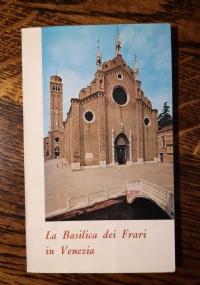 The Story of Cribs & Pasturi in the Maltese Islands - Einglish - Maltese - Italian
