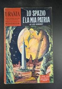 Luna chiama Terra...    Urania 199