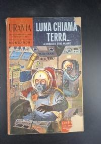 Anno 2391     Urania 243