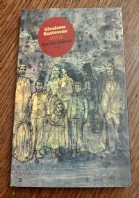 IL FAGIANO DA CACCIA - Natura e tempo libero 3 - Edagricole 1968-allevamento-cacciatore-tecniche-tecnica-ripopolamenti