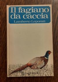 LA CONTESSA DRACULA - LA VITA E I DELITTI DI ERZSEBET BATHORY -storia-vita-biografia-ungheria-le scie mondadori-1998 (prima edizione)
