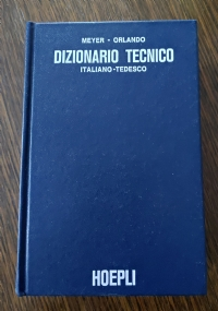 RUSSO COMPATTO - DIZIONARIO RUSSO-ITALIANO e ITALIANO-RUSSO -zanichelli-lingua russa-russia
