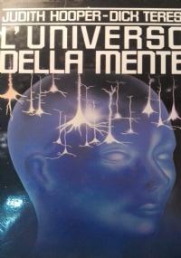 L'UNIVERSO DELLA MENTE