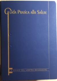 GUIDA PRATICA ALLA SALUTE