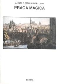 Anna delle cinque città