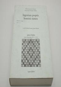 Lezioni di filosofia della scienza (1965-1966) di Giulio Preti