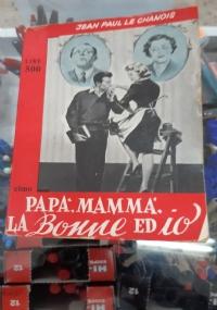 L'EROE SENZA PACE