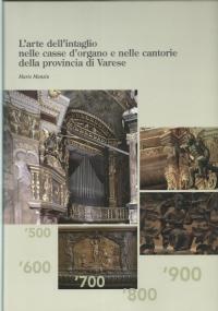 il lapidario di Palazzo Estense a Varese