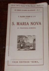STORIA D'ITALIA CRONOLOGIA 1815-1990