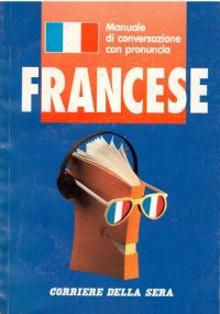 DIZIONARIO ITALIANO-FRANCESE - FRANCESE-ITALIANO (2 volumi)