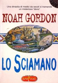 Controstoria dell'Architettura in Italia: ROMANICO GOTICO (100 pagine Il sapere 1500 lire n. 87)