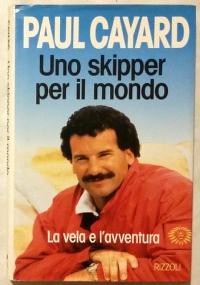 UN SECOLO DI PASSIONI. GIRO D'ITALIA 1909-2009 IL LIBRO UFFICIALE DEL CENTENARIO