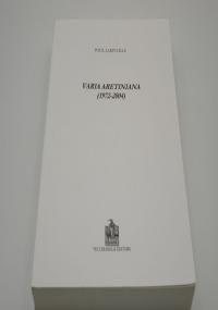 Flaubert e la tradizione letteraria. Atti del Convegno (Roma, 29 febbraio-2 marzo 1996)