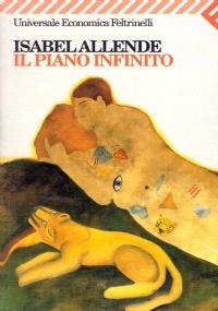Controstoria dell'Architettura in Italia: OTTOCENTO NOVECENTO (100 pagine Il Sapere 1500 lire n. 101)