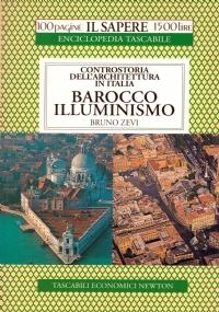Controstoria dell'Architettura in Italia: DIALETTI ARCHITETTONICI (100 pagine Il Sapere 1500 lire n. 102)