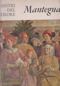 Topolino Story 1949 Volume 1