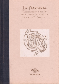 TEODORICO E I SUOI GOTI IN ITALIA (454-526)