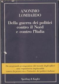 Bologna Novecento. Un secolo di vita della città
