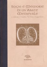 IL PAPA ED IL SOVRANO. Gregorio VII ed Enrico IV nella lotta per le investiture