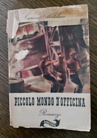 """IL CONSERVATORIO DI MUSICA """"A. BOITO"""" - Fresching Tipografo-Editore Parma-1958-storia-allievi-maestri-musicisti-museo-origini storiche"""