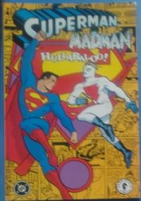 Le stagioni di Superman