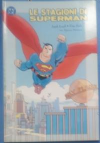 Le stagioni di Superman 2