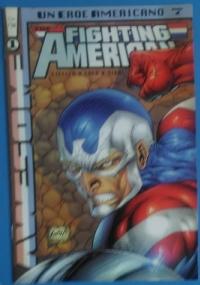 Grandi Autori Marvel - Arthur Adams