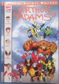 X-Men. La saga di Fenice nera. The ultimate edition