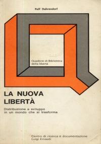 Lucio Ranucci