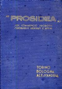 Rodolfo Russo - Pittore
