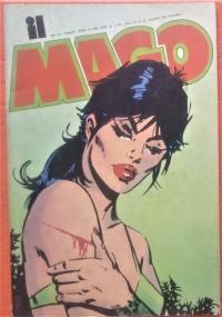 Humor - Maggio 1994 n. 2