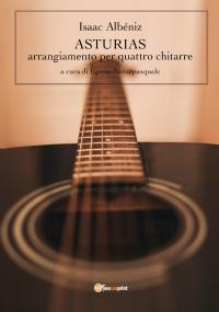 Manuale di tecnica per sassofono Seconda edizione
