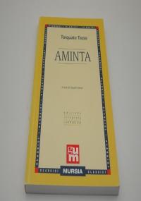 TORQUATO TASSO Presentazione di  Achille Tartaro L'UNITÀ I POETI ITALIANI 5 1993