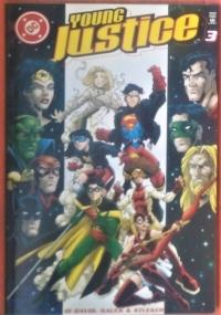 Speciale Generation X. Marvel Miniserie n. 32 Febbraio 1998