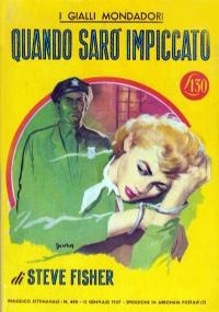 ORESTE DEL BUONO / DELITTI PER UN ANNO / RIZZOLI, 1975 PRIMA EDIZIONE