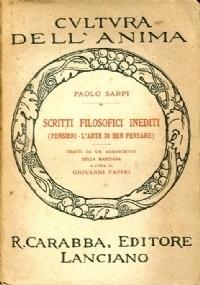 Memorie del generale Guglielmo Pepe, volume I