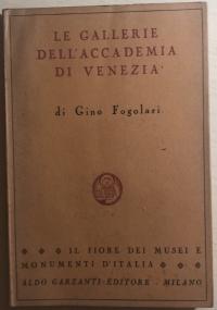 Il Palazzo Ducale - Guida storico-artistica
