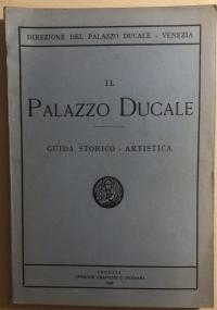 I Frari e i SS. Giovanni e Paolo a Venezia