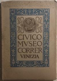 Pinacoteca Querini Stampalia catalogo