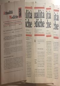 La storia di Venezia nella vita privata 3 volumi