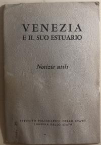 Venezia nella storia d'Italia