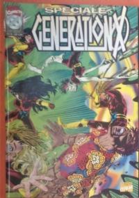 L'Uomo Ragno Speciale: Tributo a Gwen Stacy - Marvel Mega n. 16 Luglio 1999
