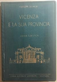 Imago mundi Enciclopedia 28 numeri