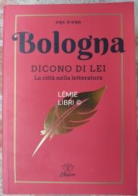 La sposa dell'Italia moderna e altri racconti