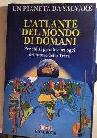 Il Rinascimento nell'Italia Centrale