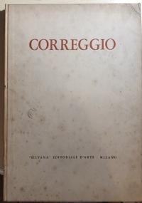 I Lorenzetti