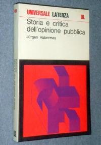 STORIA DELLE RELIGIONI (5 voll.)