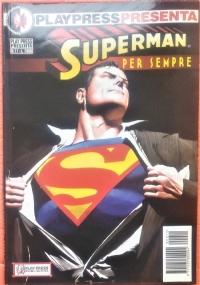 Batman: Scottish Connection / Superman: Guerra dei mondi