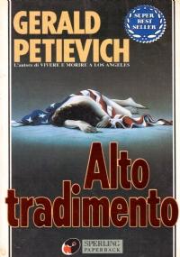 LA BAMBOLA INSANGUINATA (Gialli Italiani Mondadori n. 7)